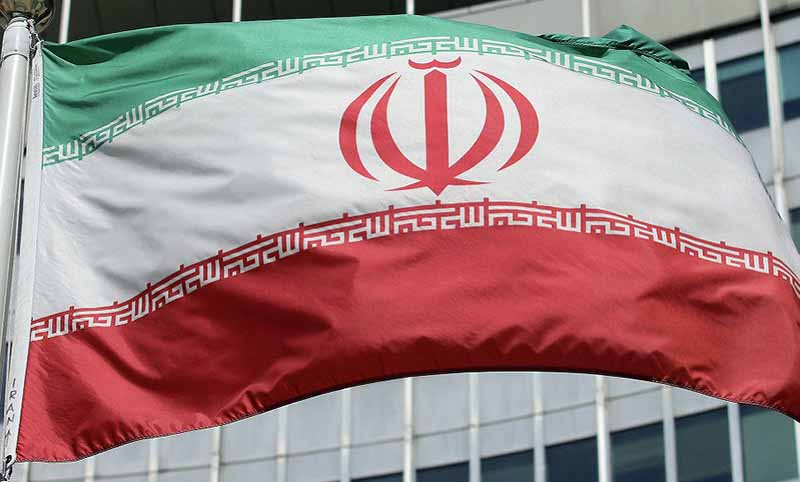 Iran, Terrorism, Global Terrorism, Iran national flag, Iranian Regime, Votes, Democracy, Elections